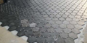 pavimentazioni01